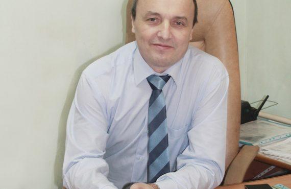 Алексей Назаренков